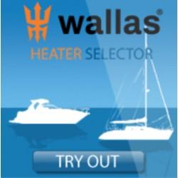 WALLAS SELECTOR