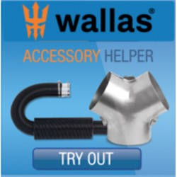 copy of WALLAS APP (IOS &...