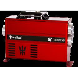 SPARTAN Diesel Heater
