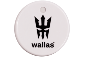 Wallas Ibérica